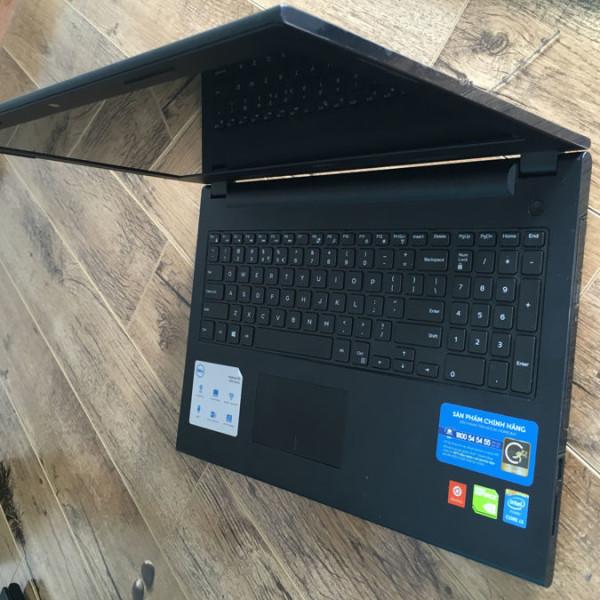 Dell 3442 Intel Core i3-4030u ram 4GB,ổ cứng 500GB,VGA GT820m 2GB