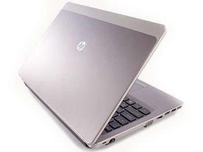 HP PROBOOK 4430S – CORE I5 – THẾ HỆ 2 – (DOANH NHÂN/SIÊU MẠNH)