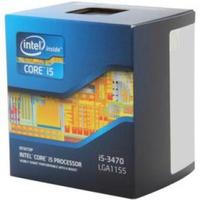 i5 3470 ( 3.20 / 6M / sk 1155 )