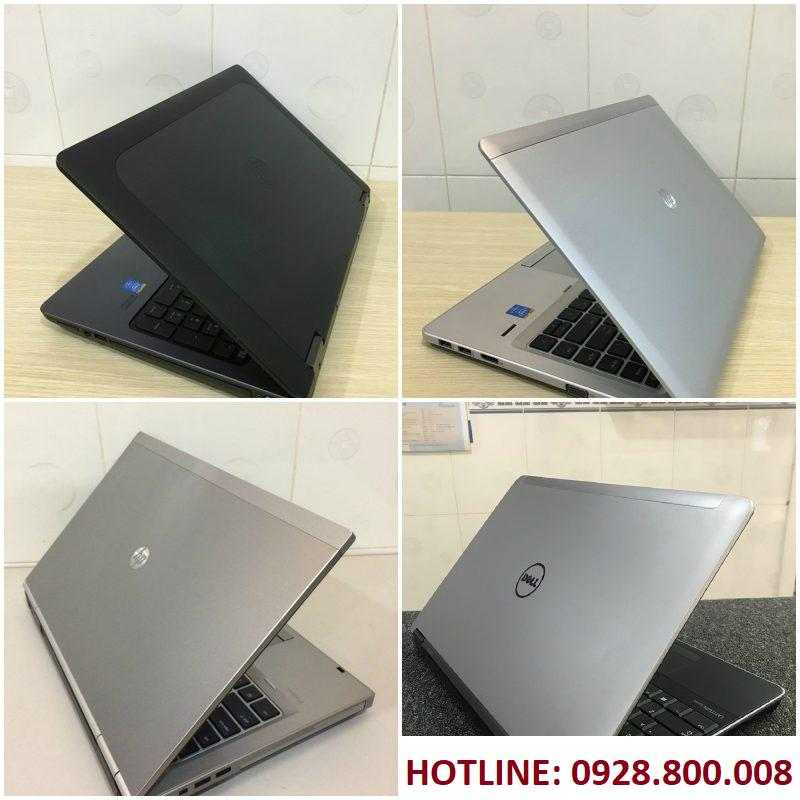 laptop cũ giá rẻ hcm