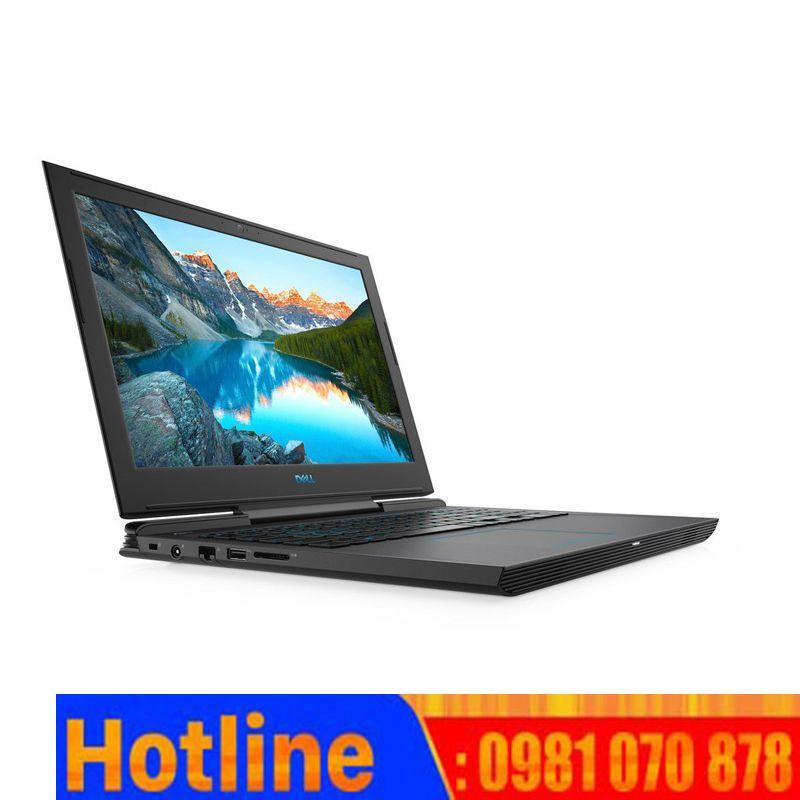 laptop thiên ân giá rẻ