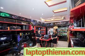 laptop văn phòng Thiên Ân giá rẻ