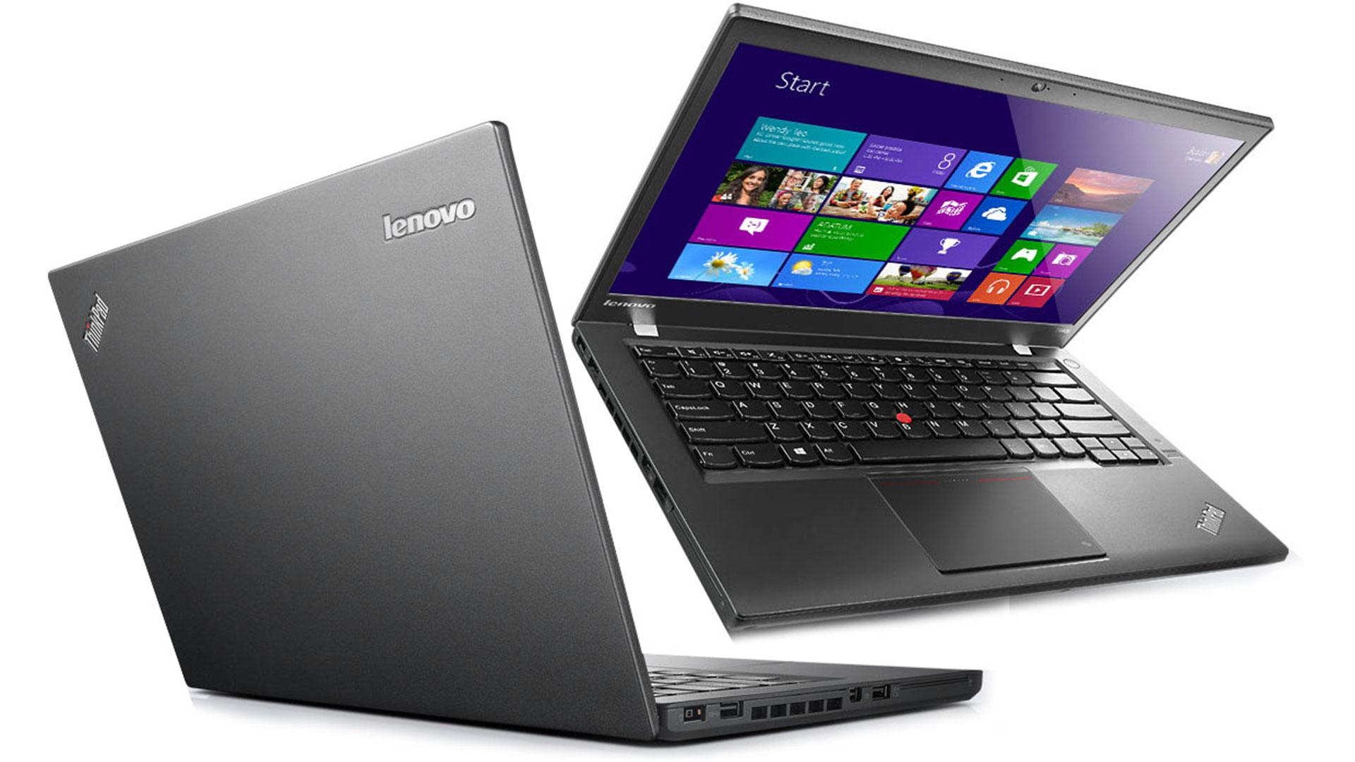 Lenovo Thinkpad T440 2014 Core i5-4300 Màn cảm ứng chính hãng