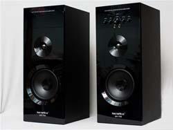 Loa SoundMax AK700/2.0 chính hãng