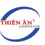 Laptopthienan.com: Mua bán máy vi tính , laptop