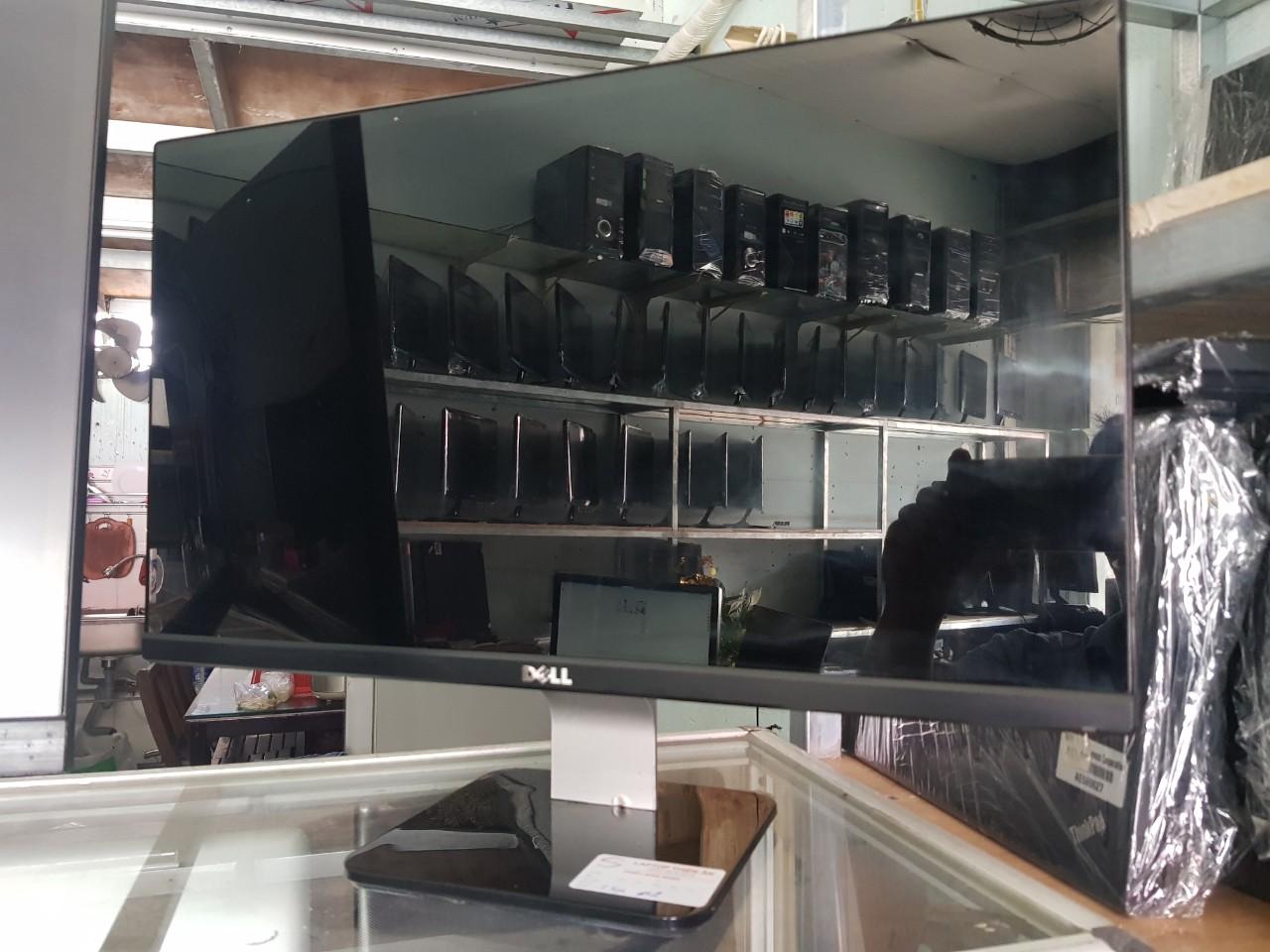 màn hình dell s2240lc full viền ips sọc giữa chính hãng