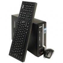 Máy tính để bàn Acer Veriton X2611G (i5/4gb/500gb) mới 99% chính hãng