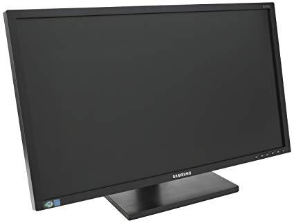 SamSung S24C450BL 24inch wide LED, Full HD