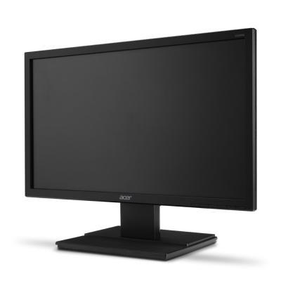 Acer V226WL bd 22-Inch Screen LED-Lit