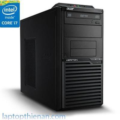 Acer Veriton M2630G (i7 4790 / 8GB / 1TB