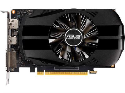 ASUS Phoenix GeForce® GTX 1650 4GB GDDR5 còn bh 2023