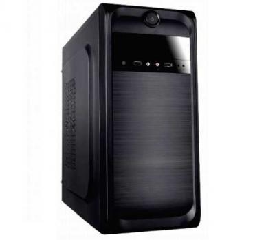 CASE MÁY TÍNH CŨ G2030 /4G/250G/VGA 630 2G
