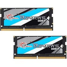 DDR4 16GB (2133) G.Skill F4-2400C15S-16GRS