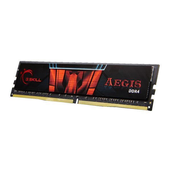 DDR4 8GB (2800) G.Skill  F4-2800C17S-8GVR