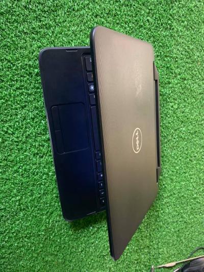 Dell 2420 i5 gen 3 ram 8gb ssd 120gb pin mới trên 3h