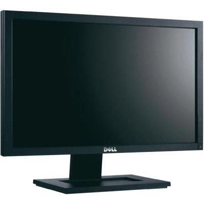 DELL Dell E2011Ht Màn hình tinh thể lỏng 20 inch