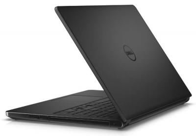 dell inspiron 15 5000 series 5000 I7 6500U ,16GB,2TB VGA RỜI 4GB MÀN 15.6 LED Anti-Glare