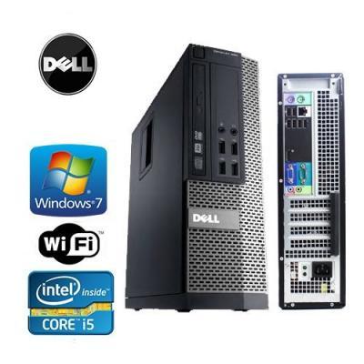 Dell Optiplex 7010 core i5 thế hệ 3