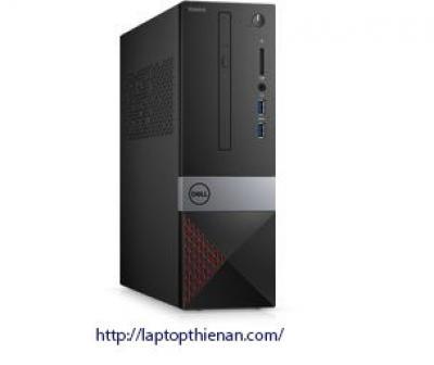 Dell Vostro 3471 (46R631W)/ G5420/ 8GB/ 1T/ DVDRW/ Win 10