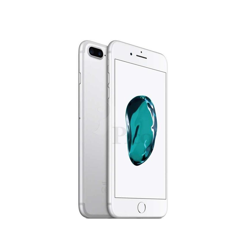 Điện thoại iPhone 7 128GB - Màu Bạc chính hãng