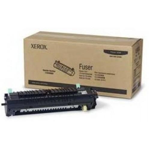 Fuji Xerox C2255 Fuser Unit 220V   100K (EL300708)
