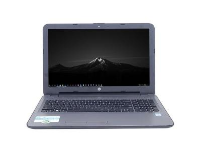 HP 15-ay071TU (X3B53PA) Pentium N3710/4GB/500GB/DVDSM/15.6