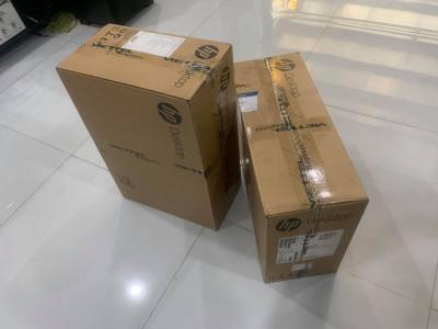 HP 280 PRO G4    i7-9700/ 1*16G/ ssd 128GB /1TB / DVDRW