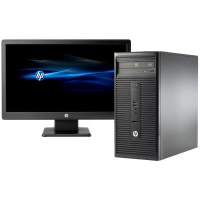 HP 280 G1 MT core i3 thế hệ 4