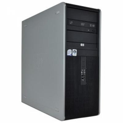 HP 7900MT QuadCore Q9300