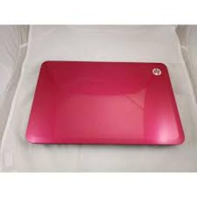 HP Pavilion G6 Core i5 3210M 6GB 500GB  DVDRW 15.6 Inch