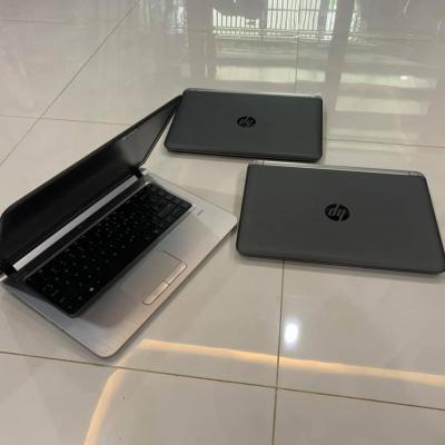 HP ProBook 440 G3 Intel 4405U  4GB 500GB HD Graphics 520  14,0 HD Win10Pro Giá rẻ bảo hành 3 tháng 1 đổi 1