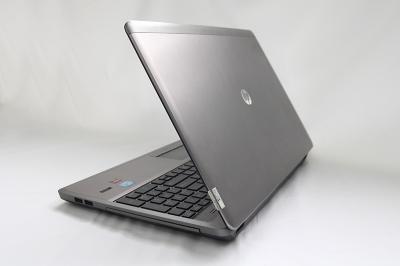 HP Probook 4431s (core i5-2430M/4GB/320GB/RadeonHD 6400M