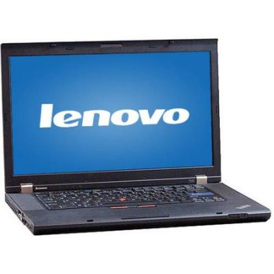 IBM THINKPAD T510 Core i5 520M | Ram 4Gb | HDD 500Gb  hàng đẹp
