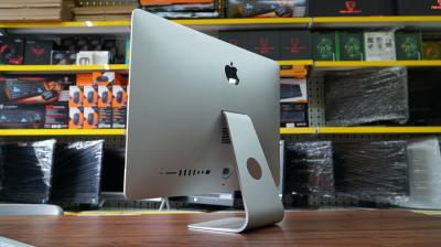 iMac ME087 21.5 inch Late 2013 Core i5 2.9   8GB Ram   1TB HDD   NVIDIA GeForce GT 750M   Full HD