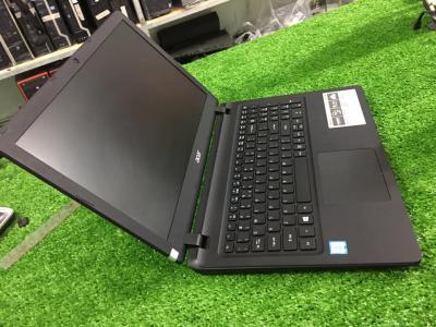 LAPTOP ACER ES15 -I3 6100U|RAM 4G|HDD 500G|INTEL HD 520M|LCD 15.6