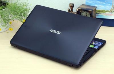 Laptop Asus P550LD i7 thế hệ 4
