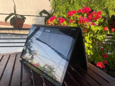 laptop asus tp550l, intel core i3 4030u, màn 15.6,màn cảm ứng