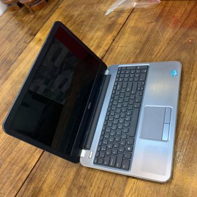 Laptop cũ Dell Inspiron 5521(I7 3537U/RAM 4G/ HDD 500G/ Màn hình 15.6)
