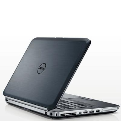 Laptop cũ Dell Latitude E5430