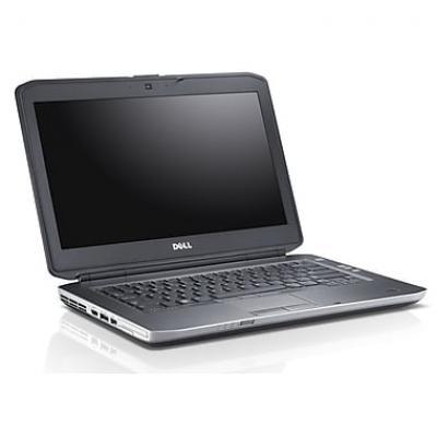Laptop cũ Dell Latitude E6420 chính hãng