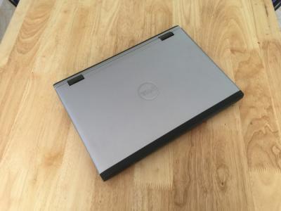 Laptop Dell vostro 3400 core i5 ram 4g vỏ nhôm