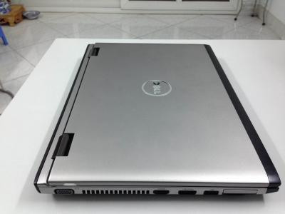 Laptop Dell Vostro 3550 (Core i5 2410M, RAM 4GB, HDD 500GB, Intel HD Graphics 3000, 15.6 inch)