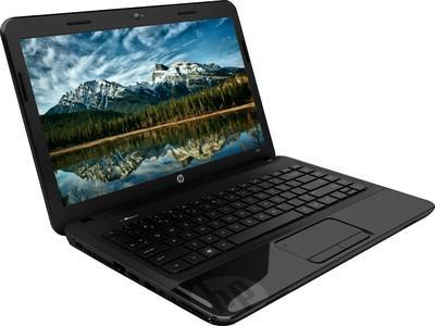 LAPTOP HP 14-d008TU(F6D53PA)