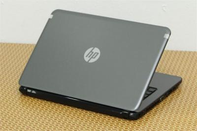 Laptop HP 14-R006TU (G8D71PA) - Intel Pentium N3530 2.16GHz, 2GB RAM, 500GB HDD, Intel HD Graphic, 14.0 inch