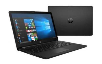Laptop HP 15 bs578TU