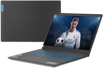 Laptop Lenovo IdeaPad L340 15IRH i7 9750H/8GB/1TB/3GB GTX1050/Win10 (81LK00FBVN)