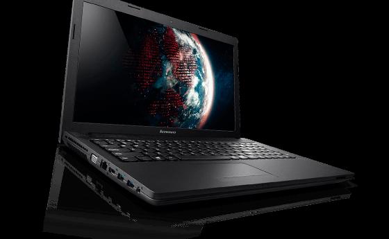 Lenovo G510 core i5 4200U/4GB/1TB/15.6/
