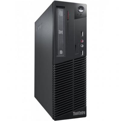 Lenovo Thinkcentre M92 SFF Intel Core i5