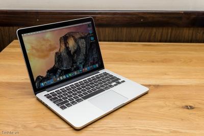 macbook pro 2011 i5 (2011)