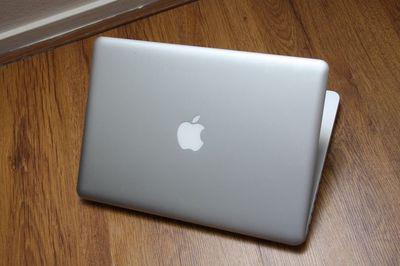 Macbook Pro 2012 MD102 Core i7 / 8GB / SSD 128GB / 13.3-inch HD